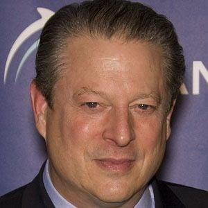 Al Gore 1 of 10