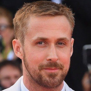 Ryan Gosling Phone Number & WhatsApp & Email Address