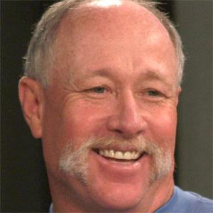 Goose Gossage 1 of 4
