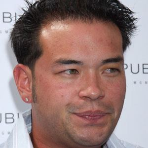 Jon Gosselin 1 of 2
