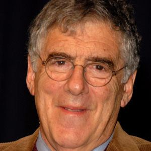 Elliott Gould 1 of 9