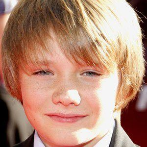 Dakota Goyo Phone Number & WhatsApp & Email Address