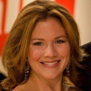 Sophie Grégoire-Trudeau Headshot