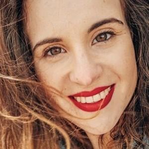 Raquel Graña 1 of 4
