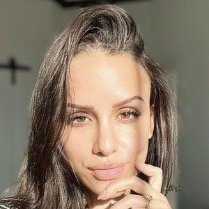 Jessica Graf 1 of 6
