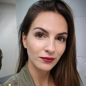 Martina Graf 1 of 6
