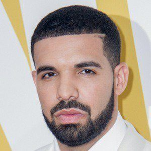 Drake Phone Number & WhatsApp & Email Address