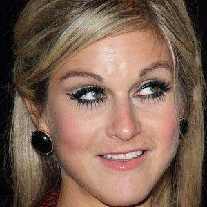 Nikki Grahame 1 of 5