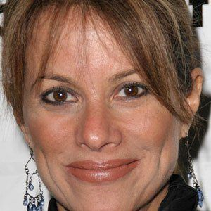 Nancy Lee Grahn 1 of 6