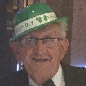 Grandad Frank 1 of 10