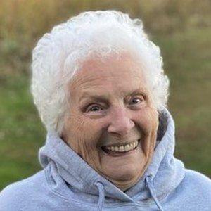Granny pics images 74