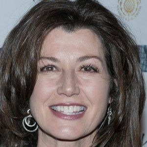 Amy Grant 1 of 10