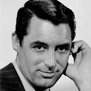 Cary Grant 1 of 4