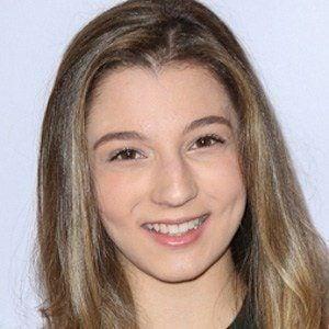 Stephanie Katherine Grant 1 of 2