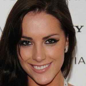 Katie Green Headshot
