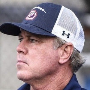 Chad Grier 1 of 8