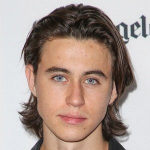 nash grier bio facts family famous birthdays