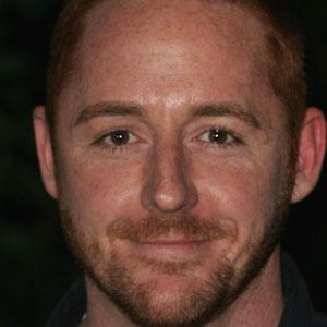 Scott Grimes 1 of 5
