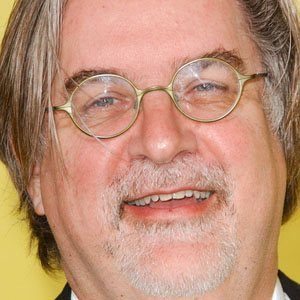 Matt Groening 1 of 10