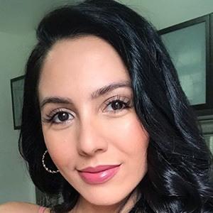 Adela Guerra 1 of 6