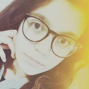 Giulia Guerra 1 of 10