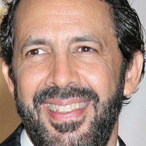 Juan Luis Guerra 1 of 3