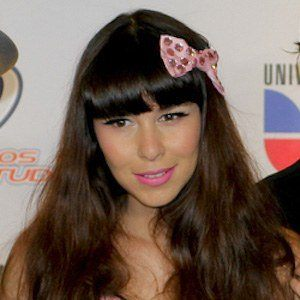 Denisse Guerrero Headshot