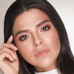 Emma Guerrero Mosquera 1 of 5