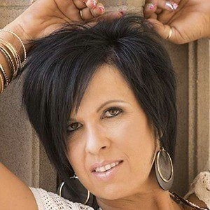 Vickie Guerrero 1 of 4