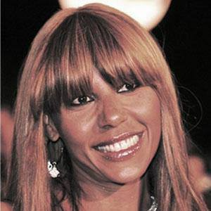 Cathy Guetta 1 of 5