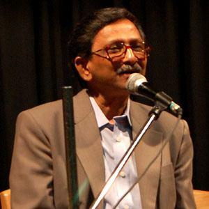 Bimal Guha bangladesh