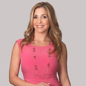 Carolina Guillen Headshot