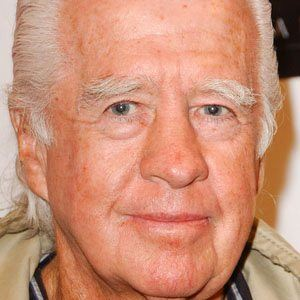 Clu Gulager 1 of 3