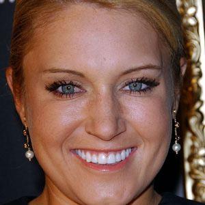 Natalie Gulbis 1 of 4