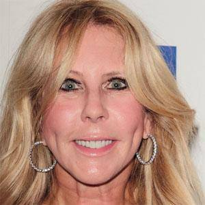 Vicki Gunvalson 1 of 4
