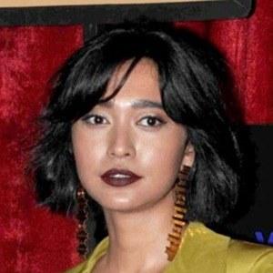 Sayani Gupta 1 of 5