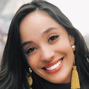 Eloísa Gutiérrez 1 of 4