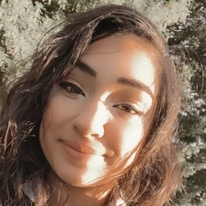 Jazmine Gutierrez 1 of 5