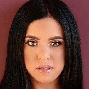 Brittney Guzman 1 of 6