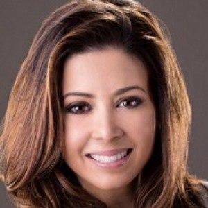Dafne Guzman Headshot