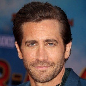 Jake Gyllenhaal 1 of 10