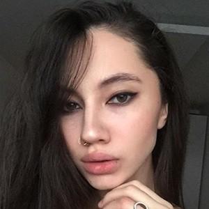 Liza Gysevskaya Headshot 1 of 5