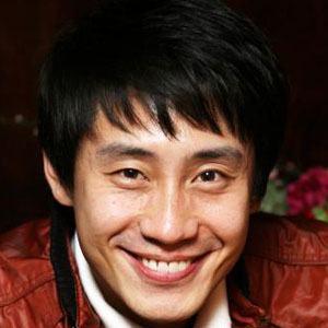 Bae suzy dating lee min ho