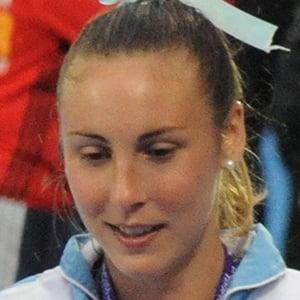 Florencia Habif Headshot