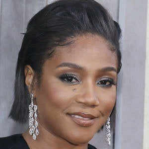Tiffany Haddish 1 of 7