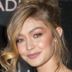 Gigi Hadid Bio Facts Family Famous Birthdays