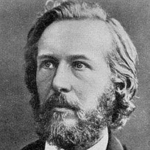 Dmitri Mendeleev Wife