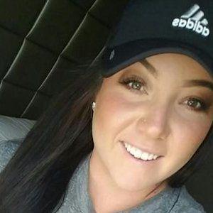 Lauren Haeger 1 of 7
