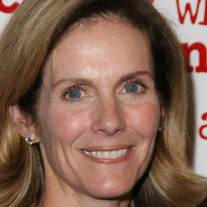 julie hagerty measurements