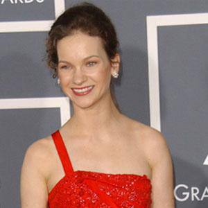Hilary Hahn 1 of 2